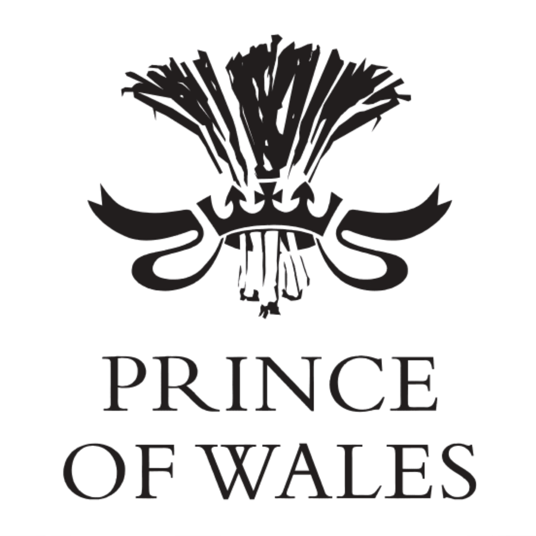 https://princeofwalesputney.com